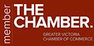 Chamber_Member_Logo-Red-sm