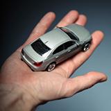 car insurance victoria bc