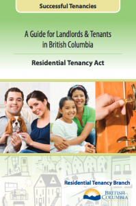 landlord-renters-guide-bc
