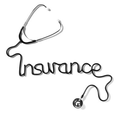 life insurance Victoria BC