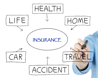 Insurance brokers of bc