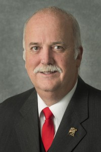 David Potvin
