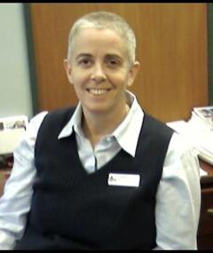 Lorie Potvin
