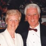 Gen & Pat Potvin