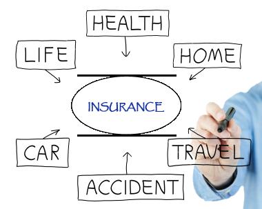 Insurance Broker Victoria BC