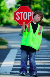 school-crossing-stop-2014